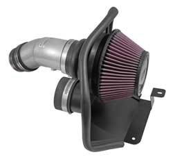 M s potencia para el hyundai elantra 2014 2017 coupe for Filtro abitacolo hyundai elantra