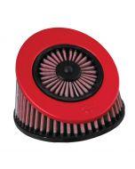 E-3043 K&N PEDIDO ESPECIAL Filtro redondo