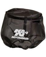 RC-5173DK K&N Funda de filtro de aire