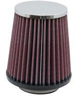 RC-9630 K&N Universal Abrazadera-en Filtros de Aire