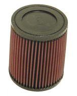 RU-3560 K&N Universal Abrazadera-en Filtros de Aire