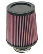 RU-4730 K&N Universal Abrazadera-en Filtros de Aire
