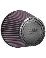 RU-5147 K&N Universal Abrazadera-en Filtros de Aire