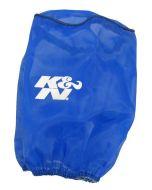RX-4730DL K&N Funda de filtro de aire