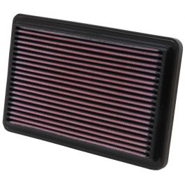 33-2134 K&N Reemplazo del filtro de aire