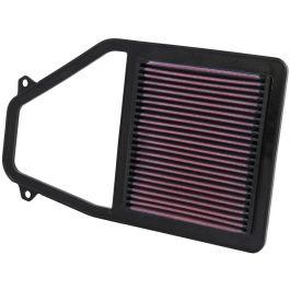 33-2192 K&N Reemplazo del filtro de aire