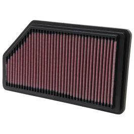 33-2200 K&N Reemplazo del filtro de aire