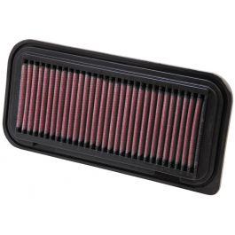 33-2211 K&N Reemplazo del filtro de aire