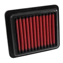 33-2238 K&N Reemplazo del filtro de aire