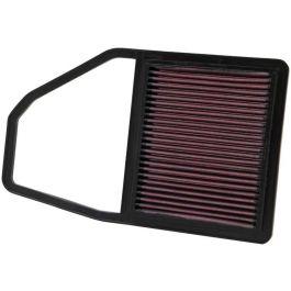 33-2243 K&N Reemplazo del filtro de aire