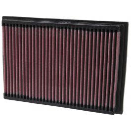 33-2245 K&N Reemplazo del filtro de aire