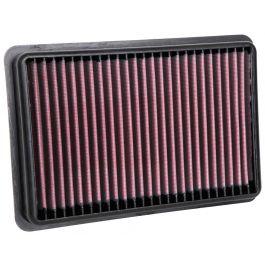 33-3129 K&N Replacement Air Filter