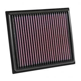 33-5034 K&N Reemplazo del filtro de aire