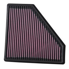 33-5059 K&N Reemplazo del filtro de aire