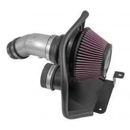 69-5315TS K&N Performance Air Intake System