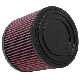 AC-1012 K&N Reemplazo del filtro de aire