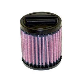AC-3098 Reemplazo del filtro de aire