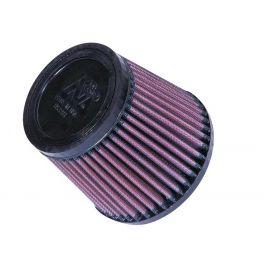 AC-4096-1 Reemplazo del filtro de aire