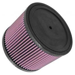 AC-7014 K&N Reemplazo del filtro de aire