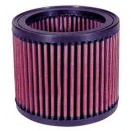 AL-1001 K&N Reemplazo del filtro de aire