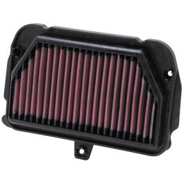 AL-1010 K&N Reemplazo del filtro de aire