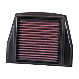 AL-1111 Reemplazo del filtro de aire