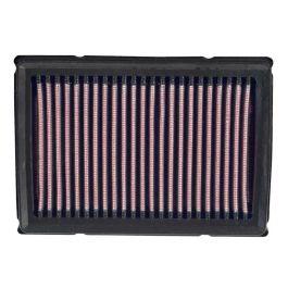 AL-4506 Reemplazo del filtro de aire