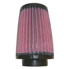 BD-3303 Reemplazo del filtro de aire