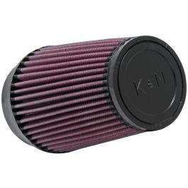 BD-6500 K&N Reemplazo del filtro de aire
