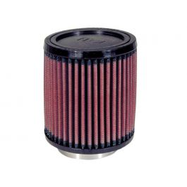 BD-6502 Reemplazo del filtro de aire