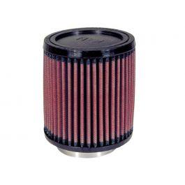 BD-6502 K&N Reemplazo del filtro de aire