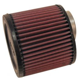 BD-6506 Reemplazo del filtro de aire
