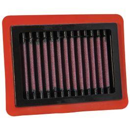 BM-1199 Reemplazo del filtro de aire
