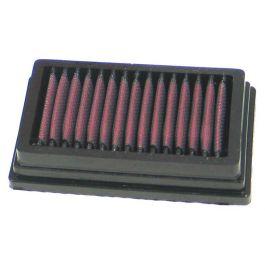 BM-1204 K&N Reemplazo del filtro de aire