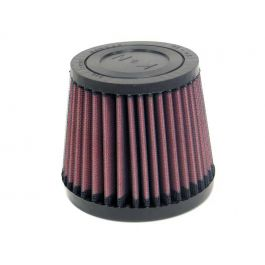CM-0200 Reemplazo del filtro de aire