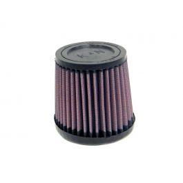 CM-0300 PEDIDO ESPECIAL Filtro de repuesto