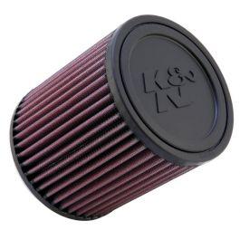 CM-4508 K&N Reemplazo del filtro de aire