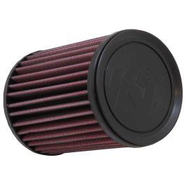 CM-8012 Reemplazo del filtro de aire