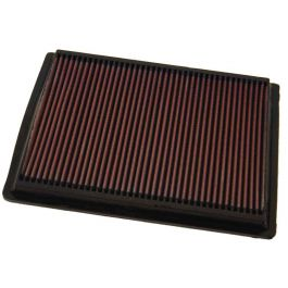 DU-9001 K&N Reemplazo del filtro de aire