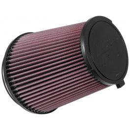 E-0649 K&N Reemplazo del filtro de aire