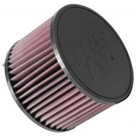 E-0653 K&N Reemplazo del filtro de aire