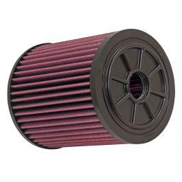 E-0664 K&N Reemplazo del filtro de aire