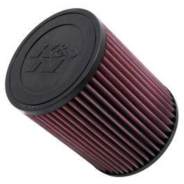 E-0773 K&N Reemplazo del filtro de aire