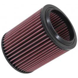 E-0775 K&N Reemplazo del filtro de aire