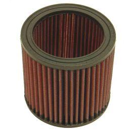 E-0850 K&N Reemplazo del filtro de aire