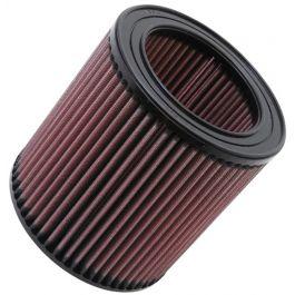 E-0890 K&N Reemplazo del filtro de aire