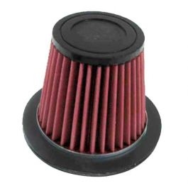 E-0996 K&N Reemplazo del filtro de aire