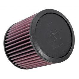E-1006 K&N Reemplazo del filtro de aire