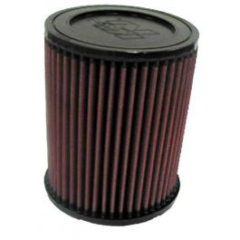 E-1007 K&N Reemplazo del filtro de aire