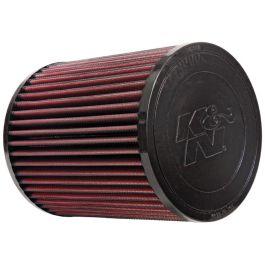E-1009 K&N Reemplazo del filtro de aire